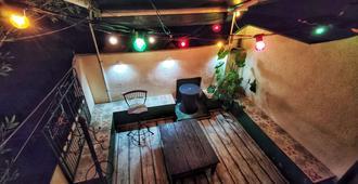 Rio Deal Guest House - Rio de Janeiro
