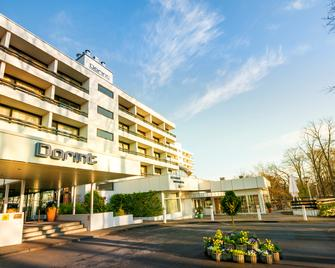 Dorint Hotel & Sportresort Arnsberg/Sauerland - Arnsberg - Building