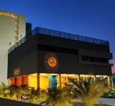 Grand O7 Suites & Convention