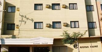 Eston Hotel - Chapecó