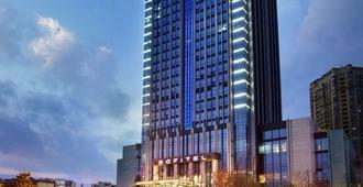 Sofitel Kunming - Kunming - Building