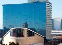 The Westin Cape Town - Cape Town
