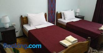 Hotel Parvina - Bukhara