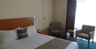 Admiralty Inn - Geelong