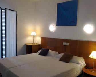 Hotel Mas Center - Lloret de Mar - Bedroom