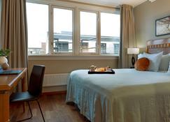 First Hotel Millennium - Oslo - Habitación