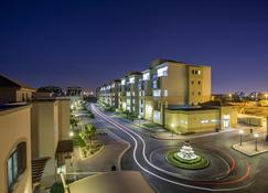 The Grove Resort Bahrain - Muharraq - Outdoor view