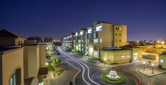 The Grove Resort Bahrain - Muharraq - Outdoor view