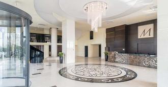 Malak Regency Hotel - Sarajevo