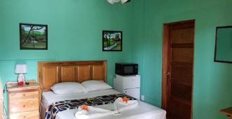 St Charles Inn - Punta Gorda