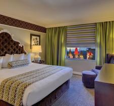 Excalibur 賭場飯店