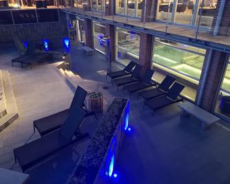 Griffen Spa Hotel - Ronne