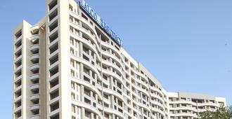 Lalco Residency - Mumbai - Building