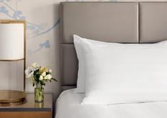 Shangri-La Hotel, Sydney - Sydney - Room amenity
