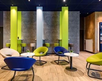 Ibis budget München Ost Messe - Aschheim - Lounge