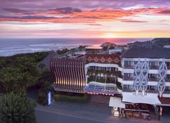 Aston Canggu Beach Resort - Bali - North Kuta