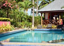 Club Fiji Resort - Nadi - Pool