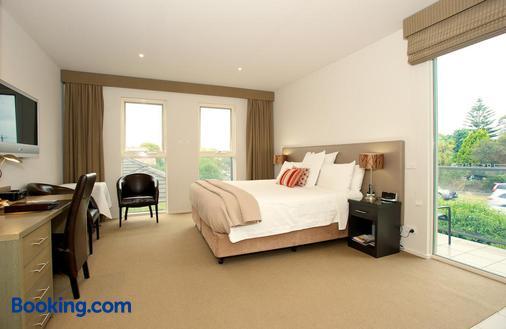 Brooklands of Mornington - Mornington - Bedroom
