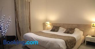 Residence a Licetta - Porto-Vecchio - Bedroom