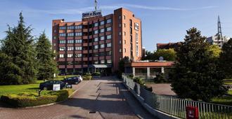 Rege Hotel - San Donato Milanese