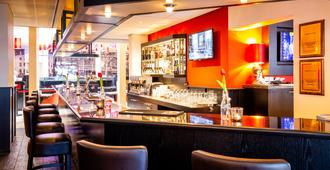 Bastion Hotel Maastricht Centrum - Maastricht - Baari