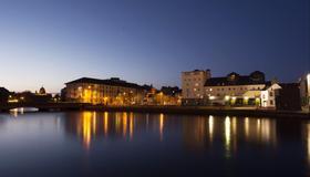 Jurys Inn Galway - Galway - Outdoor view
