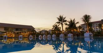 Bao Ninh Beach Resort - Dong Hoi