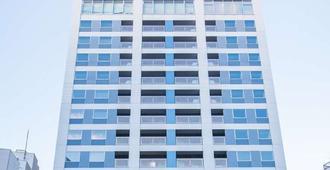 Tokyu Stay Aoyama Premier - Tokio - Edificio