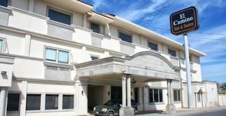 Hotel El Camino Inn & Suites - Reynosa