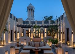 The Chedi Al Bait, Sharjah - Sharjah