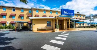 Ibis Budget Brisbane Airport - Brisbane - Toà nhà
