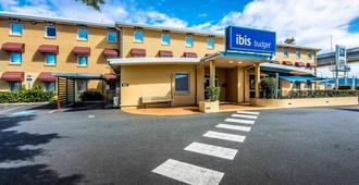 Ibis Budget Brisbane Airport - בריסביין