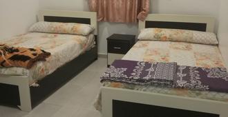 Queen Hostel - Hurgada