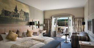 Swakopmund Hotel - Swakopmund