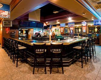 Holiday Inn Washington D.C.-Greenbelt MD - Greenbelt - Bar