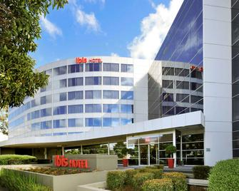 ibis Melbourne Glen Waverley - Glen Waverley - Building