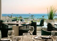 Nissiblu Beach Resort - Ayia Napa - Balcony