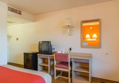 Motel 6 Russellville, AR - Russellville - Room amenity