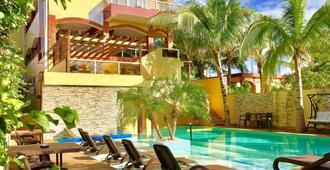 Sosua Inn Hotel - Sosúa