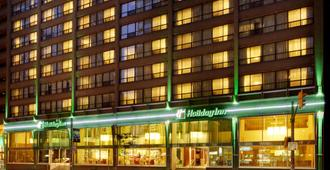 Holiday Inn Toronto Downtown Centre - Toronto - Gebäude