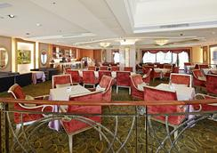 Eda Skylark Hotel - Kaohsiung - Restaurant