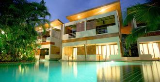 The Hideaway Resort - Hua Hin - Pool