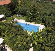 Quattro Stagioni Hotel & Spa