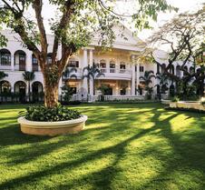Hotel Majapahit Surabaya - MGallery