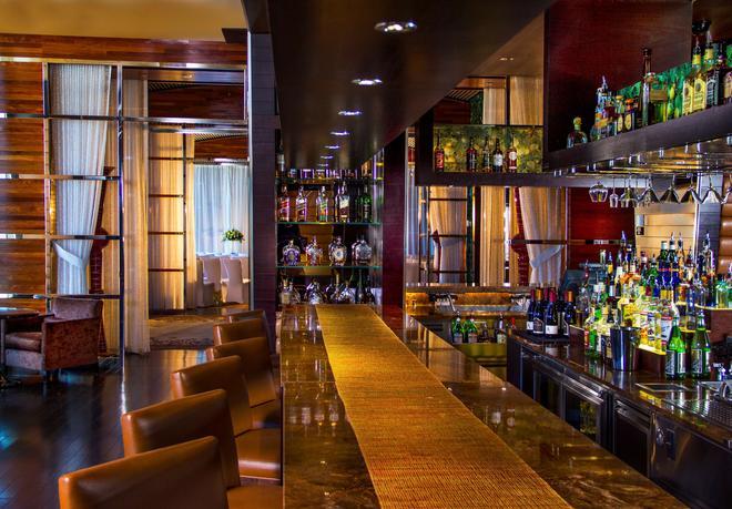 M Resort Spa & Casino - Henderson - Bar
