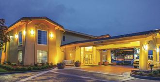 La Quinta Inn by Wyndham Moline Airport - Moline