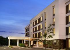 Home2 Suites by Hilton Middletown - Middletown - Bangunan