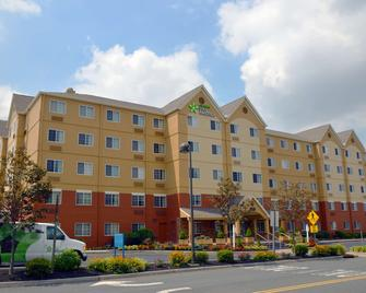 Extended Stay America - Secaucus - New York City Area - Секокус - Здание