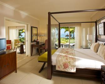 Sugar Beach Golf & Spa Resort - Flic en Flac - Bedroom