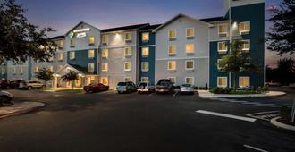 Woodspring Suites Orlando Sanford - Sanford
